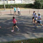 Taktyka na maraton – jaką przyjąć? O co zadbać?