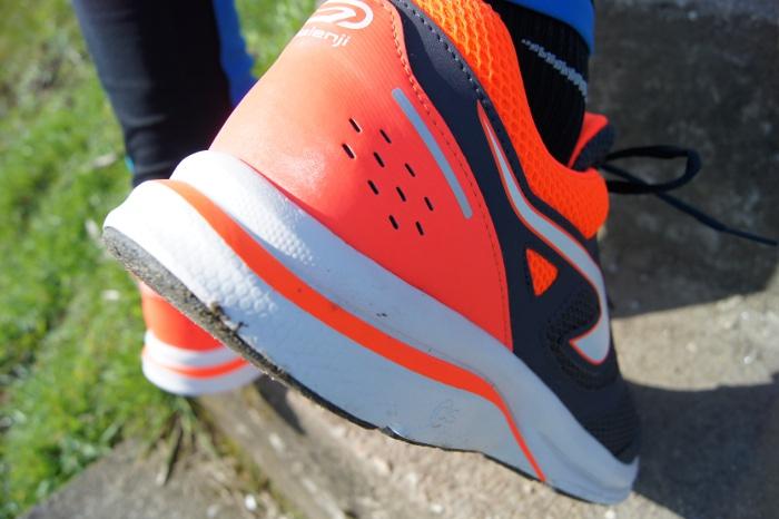 abd798ae619a17 Tanie buty do biegania. Czy opłaca się kupić buty do 100 zł ...