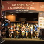 The North Face Lavaredo Ultra Trail – brawo Polacy!