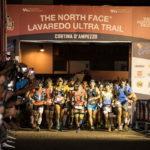 The North Face Lavaredo Ultra Trail – brawo Polacy!
