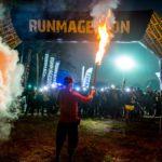 Nowe rekordy na Runmageddon Warszawa
