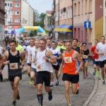 Sport i zwiedzanie w jednym czyli II Bieg Szlakiem Zabytków Kamienia Pomorskiego
