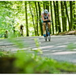 Enea IRONMAN 70.3 Gdynia powered by Herbalife – treningi kolarskie