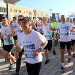 3. Maraton Szczeciński SANPROBI – nowe oblicze