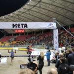 5.PKONocnyWrocławPółmaraton kolejny raz z rekordowymi wynikami