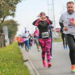 AMBEREXPO Półmaraton Gdańsk 2017 czeka na chętnych