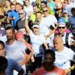 38. Półmaraton Szczecin – przygotowania trwają