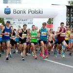 27. Bieg Powstania Warszawskiego ukończyło łącznie 9693 zawodników