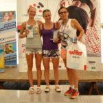 III RAFAKO Półmaraton Racibórz – nagrody dla najszybszych biegaczy