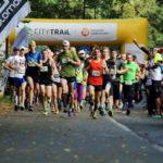 City Trail 2017 startuje już 30 września w Olsztynie