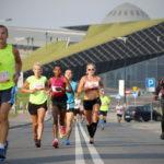 Spróbuj swoich sił podczas PKO Silesia Marathon
