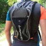 Plecak do biegania Kalenji – niska cena i wysoka jakość?
