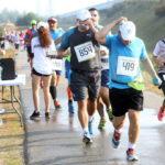 6. Półmaraton Dwóch Mostów w Płocku – zapisy trwają
