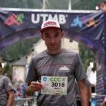 Jutro start Marcina Świerca w trwającym festiwalu Ultra-Trail du Mont-Blanc