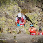 Polacy z szansami na medal podczas Mistrzostw Świata w Długodystansowym Biegu Górskim