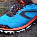 Buty trailowe ułatwią bieg w trudnym terenie. Czy warto je kupić?
