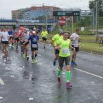 35. PKO Wrocław Maraton za nami!
