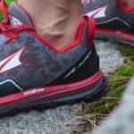 Buty Altra Running są już dostępne w Polsce. Będziemy je testować!