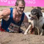 Hard Dog Race już 23 września!