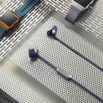 Fitbit Flyer – słuchawki bezprzewodowe dla sportowca