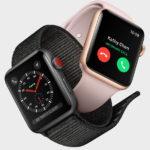 Apple Watch Series 3 – nadal smart zegarek, czy już coś więcej?