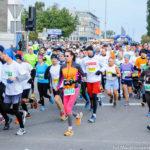 AmberExpo Półmaraton Gdańsk – szykuje się rekord