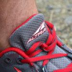 Buty trailowe Altra Running Timp – recenzja