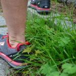 Altra Running czyli buty do biegania stworzone inaczej