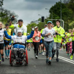 Wings for Life World Run – znamy już termin 5. edycji