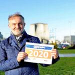 Gdynia gospodarzem MŚ w półmaratonie w 2020 roku