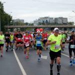 Wrocław to nie tylko półmaraton i maraton