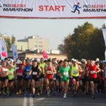 Wystartowały zapisy na 10. PKO Silesia Marathon