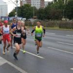 Za 3 dni ruszają zapisy do półmaratonu i maratonu we Wrocławiu