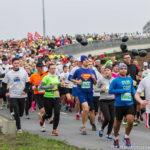 AmberExpo Półmaraton Gdańsk – półmaraton, piątka oraz dycha