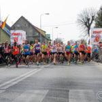 Już dziś uzupełniające zapisy na 45. Maraton Dębno