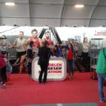 ORLEN Warsaw Marathon 2018 – co przygotowano?