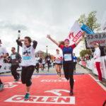 ORLEN Warsaw Marathon 2018: pakiety startowe na maraton i bieg 10 km