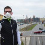 Bieganie a smog. Jakie zasady wdrożyć, aby trenować bezpieczniej?