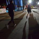 Koniec marzeń o udziale w 6. PKO Nocnym Wrocław Półmaratonie