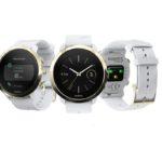 Suunto 3 Fitness nowym zegarkiem fińskiego producenta