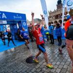 17. PZU Cracovia Maraton: od 1 lutego zmiana opłaty startowej