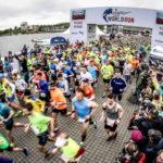 Wings for Life World Run już za mniej niż 100 dni