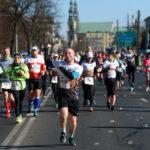 11. PKO Poznań Półmaraton. Czy padnie rekord frekwencji?
