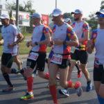 Maraton nie wybacza błędów. Czego unikać?