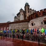 17. PZU Cracovia Maraton idzie na rekord frekwencji