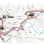 Cracovia Maraton 2018 – już jutro [pakiety startowe, pasta party]