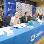 Cracovia Maraton: biegacze chcą walczyć o rekord trasy