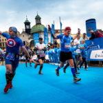 Cracovia Maraton 2018 – weekend pełen wrażeń [prognoza pogody]