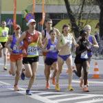 45. Maraton Dębno już dziś!