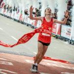 Orlen Warsaw Marathon – już dziś wielki pojedynek gwiazd [wyniki online]